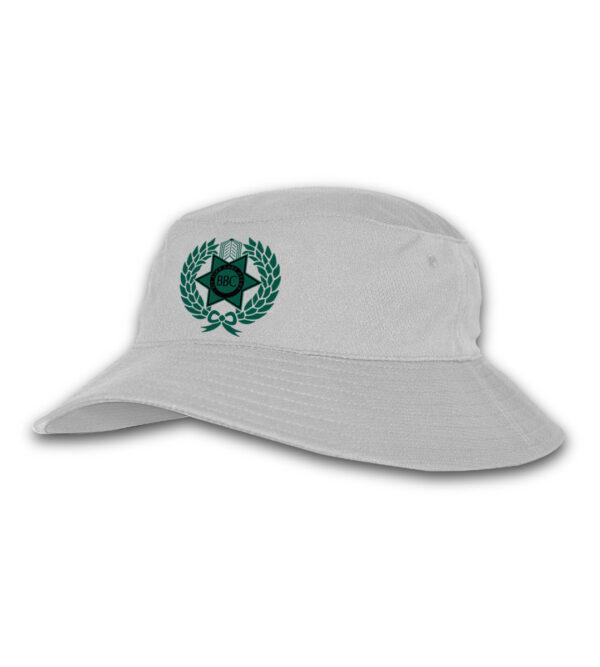 Performance_School_Bucket_Hat
