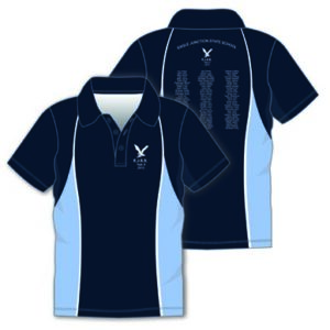 School_Graduation_Leaver_Polo
