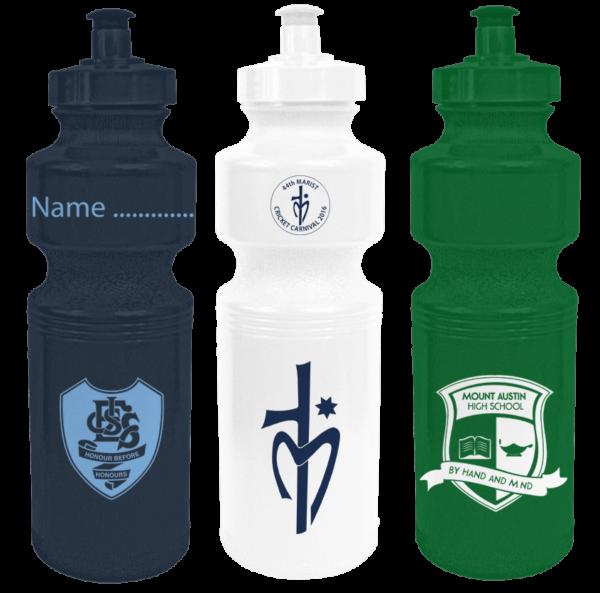 Custom_School_Sports_Water_Bottle