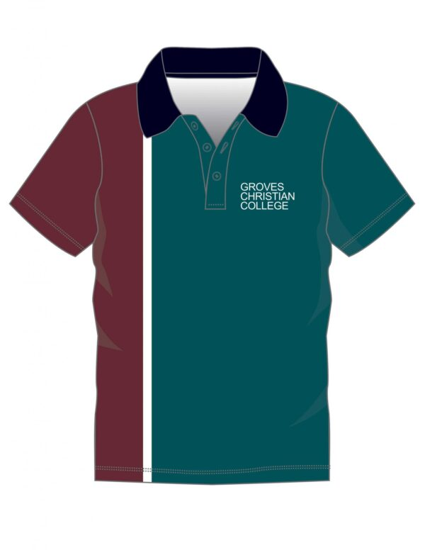 Performance_School_Sports_Polo