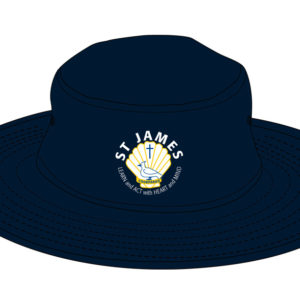 Broad_Brim_School_Hat