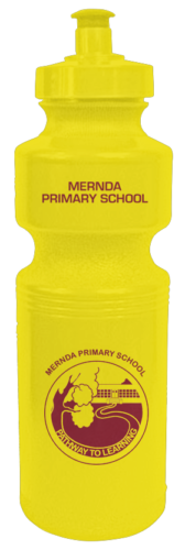 Mernda Primary School