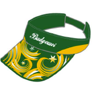 Yellow_green_soft_peak_visor